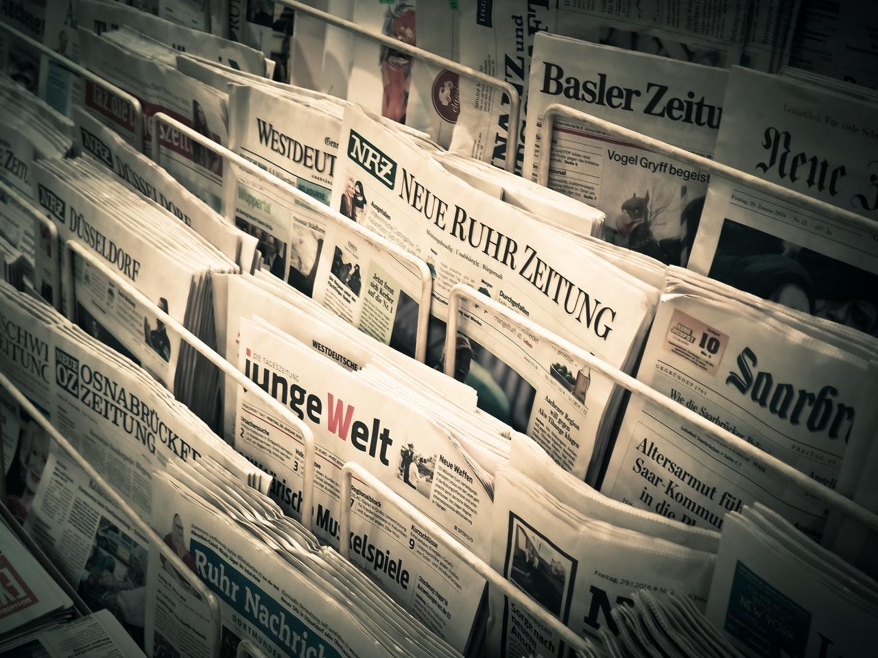 Writing Clickable Headlines: 3 Legit Ways