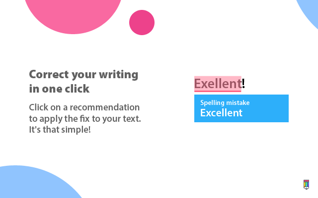 Linguix For Chrome Is Here to Improve Your Writing, Everywhere on the Web