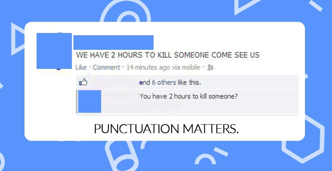 15 Comma Rules You Should Know To Make Your Writing Better