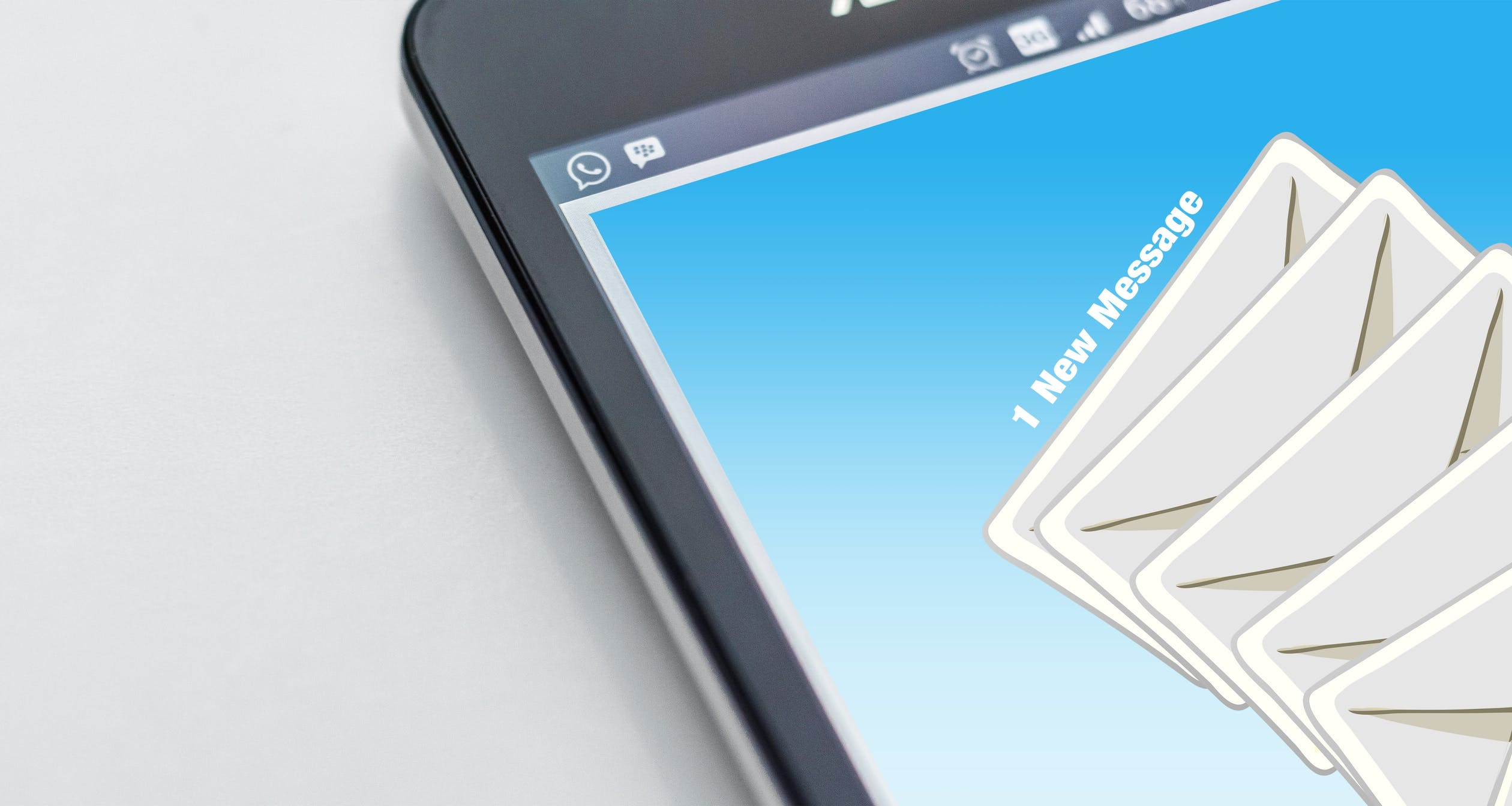 Free e-Book: What Does Ideal Email Look Like And Why Language Matters