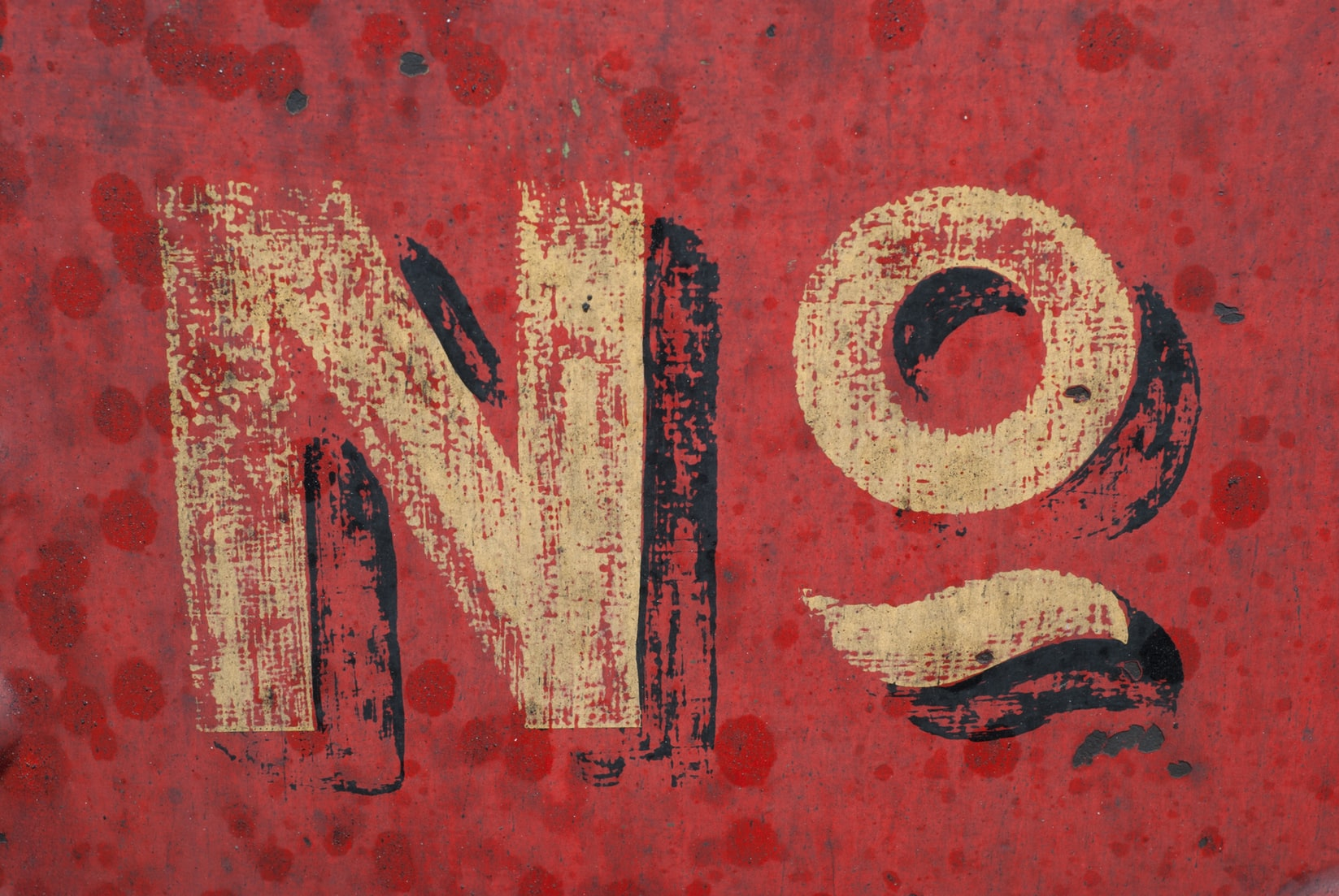Learning English: 8 Great Ways To Say No Politely