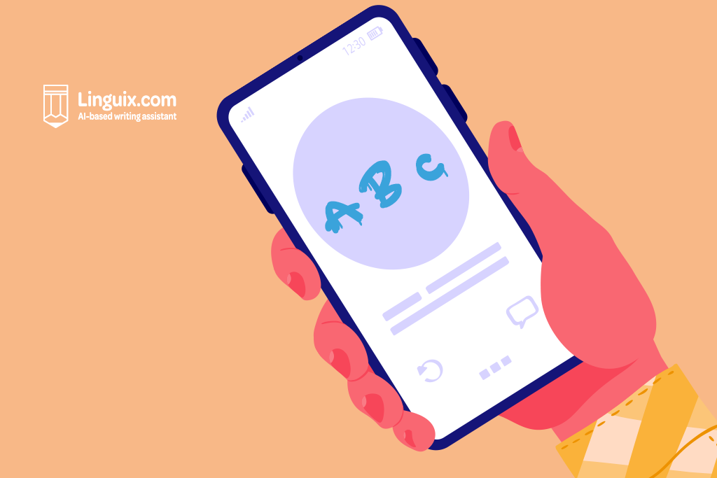 9 Best Grammar Apps For Android